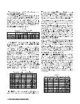Blocked Stochastic Sampling versus Estimation ... - Nguyen Dang Binh - Page 4
