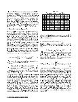 Blocked Stochastic Sampling versus Estimation ... - Nguyen Dang Binh - Page 5