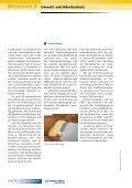 Umwelt- und Arbeitsschutz - Alb-Donau-Kreis - Page 2