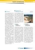 Umwelt- und Arbeitsschutz - Alb-Donau-Kreis - Page 3