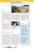 Umwelt- und Arbeitsschutz - Alb-Donau-Kreis - Page 4