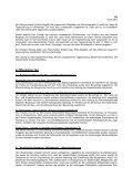 18.02.2013 Niederschrift Gemeinderat - Burgberg - Page 3