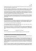 18.02.2013 Niederschrift Gemeinderat - Burgberg - Page 4