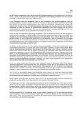 18.02.2013 Niederschrift Gemeinderat - Burgberg - Page 5