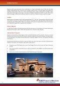 Mumbai Report - ICICI Home Finance - Page 4