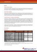 Mumbai Report - ICICI Home Finance - Page 5