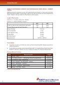 Mumbai Report - ICICI Home Finance - Page 6