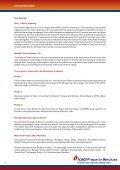 Mumbai Report - ICICI Home Finance - Page 7