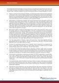 Kolkata Report - ICICI Home Finance - Page 3