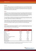 Kolkata Report - ICICI Home Finance - Page 5