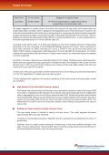 Kolkata Report - ICICI Home Finance - Page 7