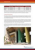 Chandigarh Residential Real Estate Overview March 2012 - Page 7