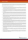 Delhi Report - ICICI Home Finance - Page 3
