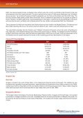 Delhi Report - ICICI Home Finance - Page 4