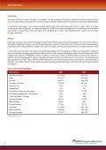 Delhi Report - ICICI Home Finance - Page 5