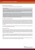 Delhi Report - ICICI Home Finance - Page 7