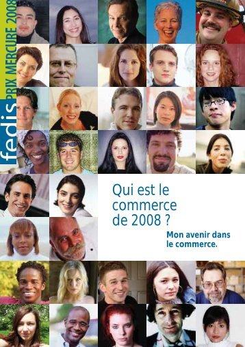 Télécharger la brochure Fedis au format .pdf - Paris XL