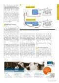 Folge 92 (September 2013) als PDF - Page 2