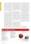 Folge 92 (September 2013) als PDF - Page 3