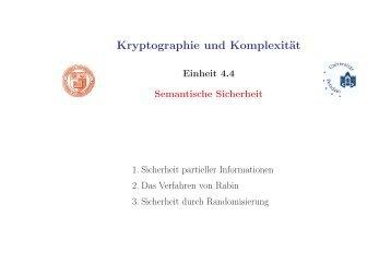 slides-4.4-anim.pdf