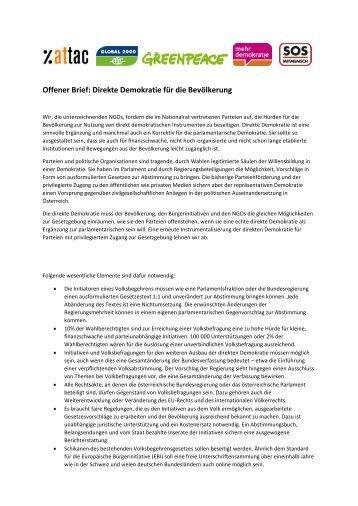 Direkte Demokratie - Offener Brief der NGOs.pdf
