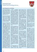 Februar 2013 - Stadt Bad Neustadt a.d.Saale - Page 2