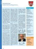 Februar 2013 - Stadt Bad Neustadt a.d.Saale - Page 4