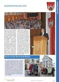 Februar 2013 - Stadt Bad Neustadt a.d.Saale - Page 5