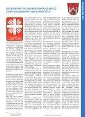 Februar 2013 - Stadt Bad Neustadt a.d.Saale - Page 7