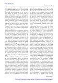 Buch - Die Drei - Page 2