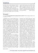 Buch - Die Drei - Page 3