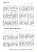 Buch - Die Drei - Page 4