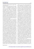 Buch - Die Drei - Page 5