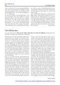 Buch - Die Drei - Page 6