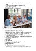 Pläne und Visionen der Münchner OB-Kandidaten ... - Green City eV - Page 2