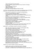 Pläne und Visionen der Münchner OB-Kandidaten ... - Green City eV - Page 3