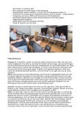 Pläne und Visionen der Münchner OB-Kandidaten ... - Green City eV - Page 4