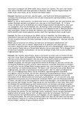 Pläne und Visionen der Münchner OB-Kandidaten ... - Green City eV - Page 5