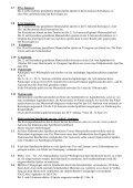 Wetzlar - Hessischer Fußball Verband - Page 2