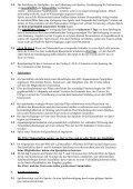 Wetzlar - Hessischer Fußball Verband - Page 3