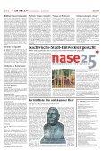 Amtsblatt Nr. 17 vom 16. Oktober 2013 - Stadt Halle (Saale) - Page 2