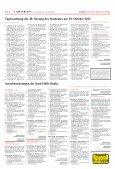 Amtsblatt Nr. 17 vom 16. Oktober 2013 - Stadt Halle (Saale) - Page 6