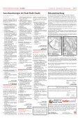 Amtsblatt Nr. 17 vom 16. Oktober 2013 - Stadt Halle (Saale) - Page 7