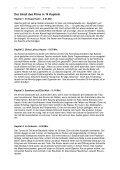 Arbeitshilfe - Durchblick-Filme - Seite 3