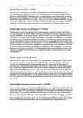 Arbeitshilfe - Durchblick-Filme - Seite 4