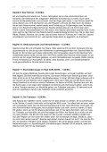 Arbeitshilfe - Durchblick-Filme - Seite 5