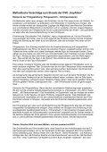 Arbeitshilfe - Durchblick-Filme - Seite 7