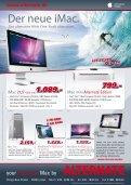 streamen mit dem Mac! - Macwelt - Seite 2