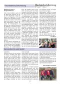 Juli 2012 Ausgabe 21 In dieser Ausgabe - Bachschule Feuerbach - Seite 7