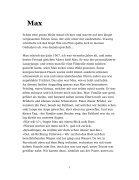 Max - Kurzgeschichte - Seite 2